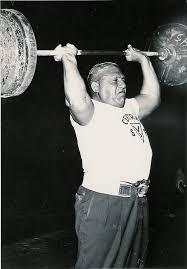 Karl norberg press över huvudet