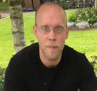 Johan Prieduls