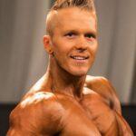 Filip Nilsson